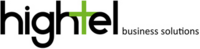 HIGHTEL GmbH - Logo