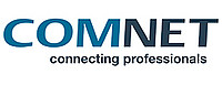 comnet - Logo