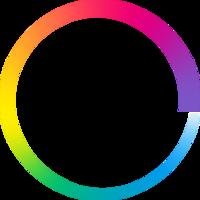 covestro Deutschland - Logo