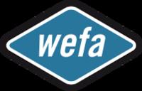 wefa - Logo