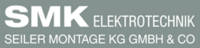 SMK Elektrotechnik - Logo