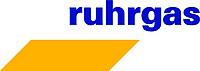 Ruhrgas, Essen - Logo