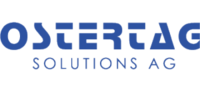 Ostertag Solutions AG - Logo