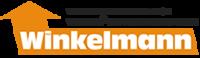 Winkelmann - Logo