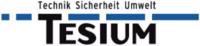 TESIUM - Logo