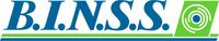 B.I.N.S.S. Datennetze und Gefahrenmeldesysteme GmbH - Logo