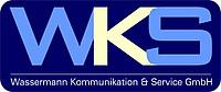 WKS GmbH - Logo