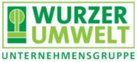 Wurzer Umwelt GmbH - Logo