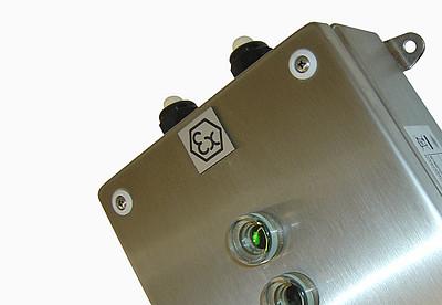 """Produktbild: Umbau DECT-Basisstation <span class=""""no-wrap"""">RFP L32 IP</span>"""
