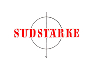 SÜDSTÄRKE GmbH - Logo