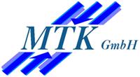 MTK GmbH - Logo