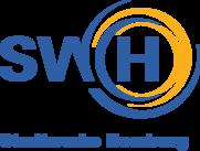 Stadtwerke Homburg - Logo