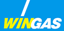 WINGAS - Logo